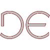 Logo for LearnDoubleEntry.org